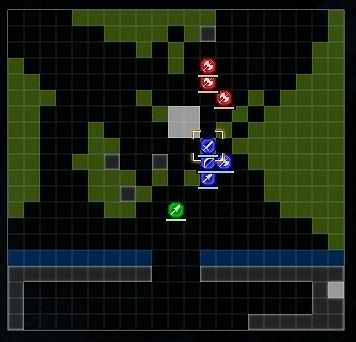 夜明けの遭遇戦マップ003